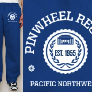 pnw sweatpants