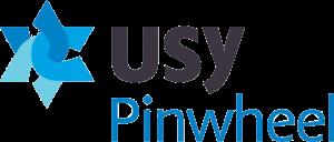 pnwusy